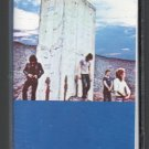 The Who - Who's Next Cassette Tape