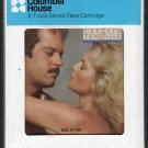 The Captain & Tennille - Make Your Move CRC Sealed 8-track tape
