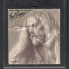 Paul Davis - Singer Of Songs Teller Of Tales ( BANG ) A45 8-track tape