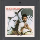 Rupert Holmes - Partners In Crime CRC 8-track tape
