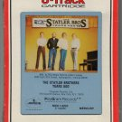 The Statler Brothers - Years Ago 1981 RCA Sealed 8-track tape