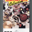 Greatest Hits Collection - RCA Special Products Various Cassette Tape