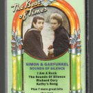 Simon & Garfunkel - Sounds Of Silence Cassette Tape