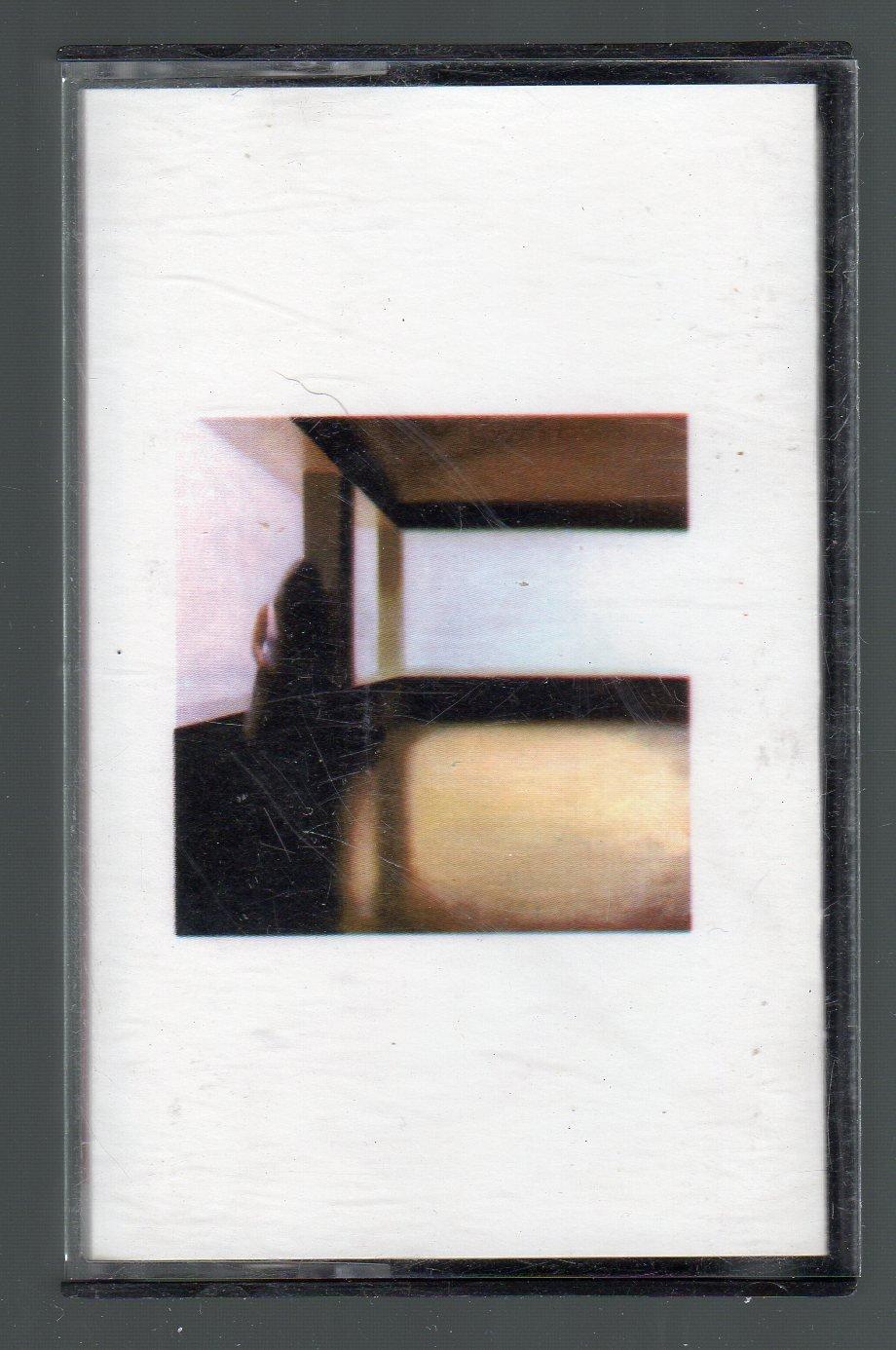 Dire Straits - Dire Straits Cassette Tape