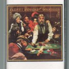 Kenny Rogers - The Gambler Cassette Tape