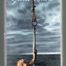 Great White - Hooked Cassette Tape