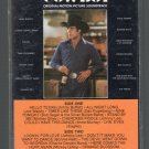 Urban Cowboy - Motion Picture Soundtrack Cassette Tape