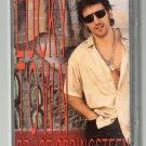 Bruce Springsteen - Lucky Town Cassette Tape