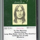 Dan Fogelberg - Home Free Cassette Tape