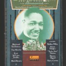 Duke Ellington - The Brunswick Era Vol 1 1926-1929 Cassette Tape