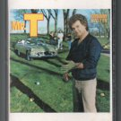 Conway Twitty - Mr. T Cassette Tape