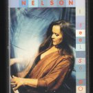 Tracy Nelson - I Feel So Good Cassette Tape