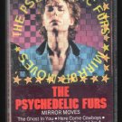 The Psychedelic Furs - Mirror Moves Cassette Tape