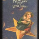 The Smashing Pumpkins - Mellon Collie And The Infinite Sadness Tape 1 Cassette Tape