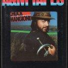 Chuck Mangione - Main Squeeze 8-track tape