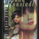 Linda Ronstadt - Feels Like Home Cassette Tape