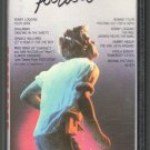 Footloose - Original Motion Picture Soundtrack Cassette Tape