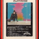 Jefferson Starship - Modern Times 1981 RCA 8-track tape