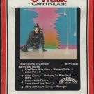 Jefferson Starship - Modern Times 1981 RCA Sealed 8-track tape