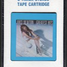 Juice Newton - Juice Newton Greatest Hits 1984 CRC Sealed 8-track tape