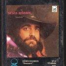 Demis Roussos - Souvenirs 1975 BIG TREE Sealed 8-track tape