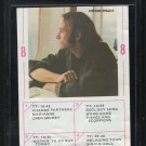 Stephen Stills - Stephen Stills 2 1971 AMPEX 8-track tape