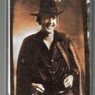 Jim Stafford - Jim Stafford Debut Cassette Tape