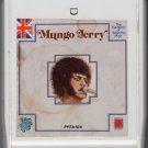 Mungo Jerry - The Pye History Of British Pop Music 1975 PYE 8-track tape