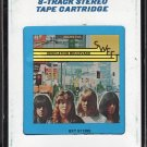 Sweet - Desolation Boulevard CRC 8-track tape