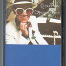 Elton John - Greatest Hits Cassette Tape
