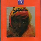 The Stylistics - Fabulous 1976 H&L Sealed 8-track tape
