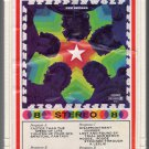 Steppenwolf - Steppenwolf The Second 1968 GRT DUNHILL 8-track tape