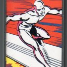 Joe Satriani - Surfing With The Alien Cassette Tape
