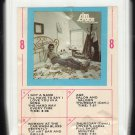 Jim Croce - I Got A Name 1973 ABC 8-track tape