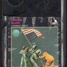 Canned Heat - Future Blues 1970 LIBERTY 8-track tape