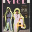 Miami Vice - Music From The Television Series 1985 C3 Cassette Tape