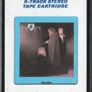 Stevie Nicks - The Wild Heart 1983 CRC 8-track tape