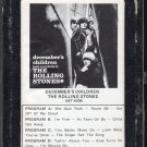 The Rolling Stones - December's Children ABKCO A32 8-track tape