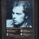 Van Morrison - Into The Music 1979 WB A12 8-track tape