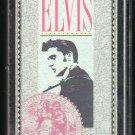 Elvis Presley - Christmas Classics C2 Cassette Tape