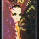 Annie Lennox - Diva C3 Cassette Tape