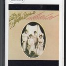 The Statler Brothers - The Best Of C3 Cassette Tape