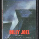 Billy Joel - The Bridge C3 Cassette Tape