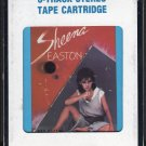 Sheena Easton - A Private Heaven 1984 CRC 8-track tape