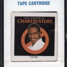 Ray Parker Jr. - Chartbusters 1984 CRC T3 8-track tape