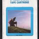 Christine McVie - Christine McVie 1984 CRC 8-track tape