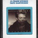 Bryan Adams - Reckless 1984 CRC T2 8-track tape