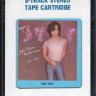 John Cougar Mellencamp - Uh-Huh 1983 CRC Sealed T7 8-track tape