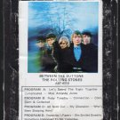 The Rolling Stones - Between The Buttons 1967 ABKCO 8-track tape