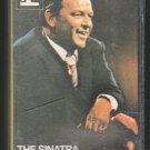 Frank Sinatra - The Sinatra Collection 1970 DECCA C2 Cassette Tape